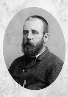 R. B. B. Clayton