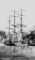 British Merchant (ship)